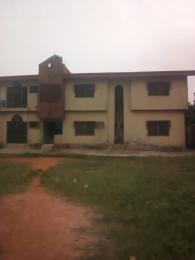 3 bedroom Blocks of Flats House for sale Obadore Igando Ikotun/Igando Lagos