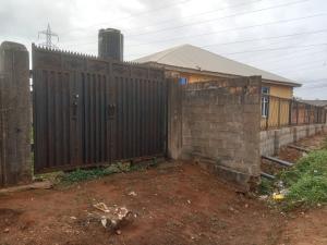 3 bedroom Flat / Apartment for sale Baruwa Baruwa Ipaja Lagos