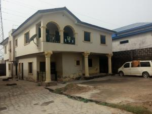 3 bedroom House for sale Progressive Estate, Baruwa Ipaja Lagos
