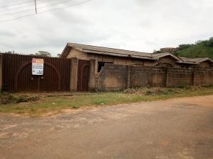 3 bedroom Flat / Apartment for sale Anthony Estate, Eleyele Ibadan Oyo