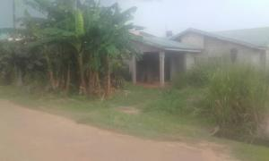 3 bedroom Blocks of Flats House for sale gra 1 beach road ebute ikd Ebute Ikorodu Lagos