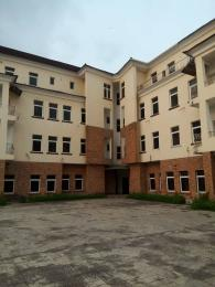4 bedroom Penthouse Flat / Apartment for sale Chevy View Estate chevron Lekki Lagos