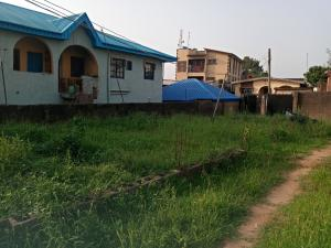 1 bedroom mini flat  Mini flat Flat / Apartment for sale Kokumo Alimosho Lagos