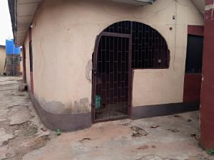 1 bedroom mini flat  Mini flat Flat / Apartment for sale Ikola command Ipaja Lagos