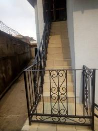 2 bedroom Blocks of Flats House for sale Off Mende bus stop Mende Maryland Lagos