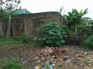 2 bedroom House for sale Heritage estate aboru Iyana Ipaja Ipaja Lagos