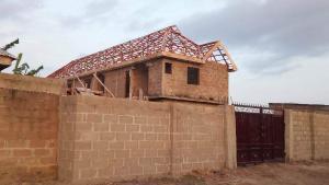 3 bedroom Blocks of Flats House for sale mowe, arepo ogun state Arepo Ogun