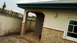 2 bedroom Flat / Apartment for sale - Ikorodu Lagos