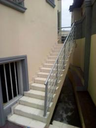5 bedroom Semi Detached Bungalow House for sale Ina good location at adeniyi jones Adeniyi Jones Ikeja Lagos