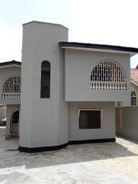 3 bedroom Flat / Apartment for sale - Ojodu Lagos