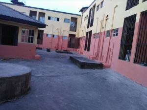 House for sale Opposite imo state university owerri Owerri Imo