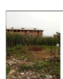 Land for sale Off Ado Road; Ado Ajah Lagos