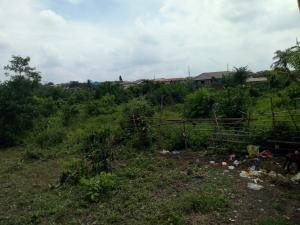 Mixed   Use Land Land for sale Foye Bus/stop Elelu-alakia Alakia Ibadan Oyo