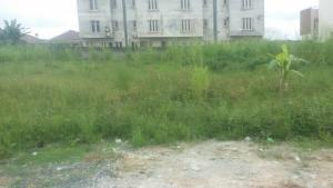 Residential Land Land for sale At River View Estate off Channels Television Isheri North, OPIC, off Lagos Ibadan Expressway, Ogun State Ojoolu Ifo Ogun