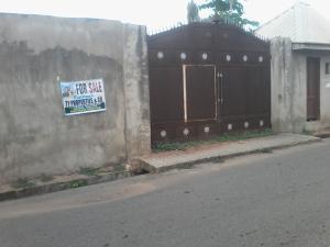 Office Space Commercial Property for sale 4 Ogo Oluwa street,  G.R.A,  Ibara,  Abeokuta,  Ogun State,  Nigeria.  Ita Eko Abeokuta Ogun