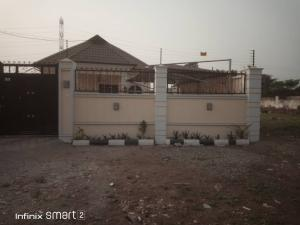 Mixed   Use Land Land for sale  Ikola command Ipaja  Ipaja road Ipaja Lagos