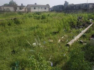 Land for sale Airport junction Ajao Ajao Estate Isolo Lagos
