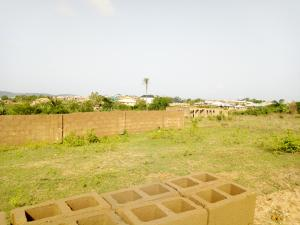 Residential Land Land for sale Ile Ero estate, beside Asunle Area Akala Express Ibadan Oyo