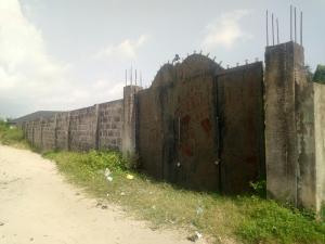 Land for sale Aiyeteju  Ibeju-Lekki Lagos - 0