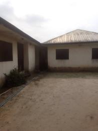 Blocks of Flats House for sale Off Tank, Proofed Road  East West Road Port Harcourt Rivers