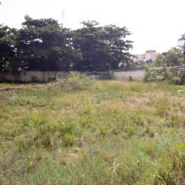 Residential Land Land for sale Arowoojobe Estate,  Mende Maryland Lagos