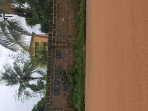 3 bedroom Commercial Property for sale Olorunsogo by Oluwatoyin primary school Ilorin Kwara
