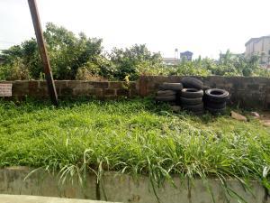 Commercial Land Land for rent Along lagos/abeokuta expressway, opposite ShopRite, Sango Sango Ota Ado Odo/Ota Ogun