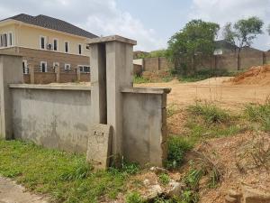 Residential Land Land for sale kolapo ishola phase 2 Akobo Ibadan Oyo