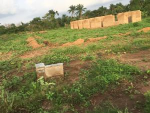 Land for sale Kara area sagamu Lagos Oshodi Lagos