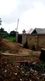 Land for sale Mogana  Akala Express Ibadan Oyo