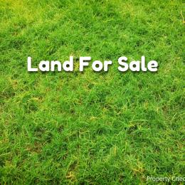 Residential Land Land for sale Rumuibekwe Estate Shell Location Port Harcourt Rivers