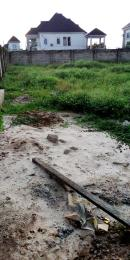 Land for rent Obirikwere by airport rd Obio-Akpor Rivers