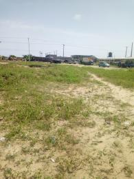 Land for rent Lakowe Golf  Ibeju-Lekki Lagos
