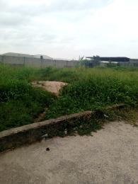 Commercial Land Land for rent After VALTIME Restaurant, opposite Road 3,Eputu ibeju Lekki Lagos  Eputu Ibeju-Lekki Lagos