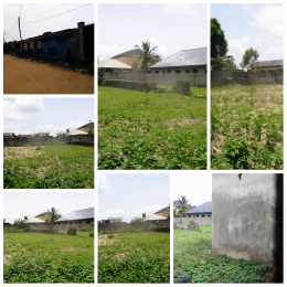 Mixed   Use Land Land for sale Iyanera, Ketu - Ijanikin, Agbara - Alaba International Okokomaiko Ojo Lagos