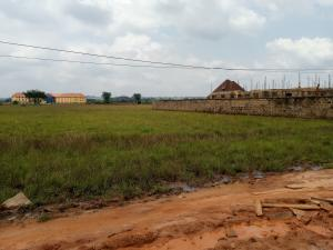 Residential Land Land for sale Agu Aba. Close to Wonderland amusement park  Awka South Anambra