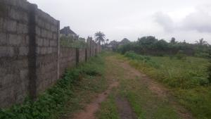 Mixed   Use Land Land for sale GRA Phase 3 New GRA Port Harcourt Rivers
