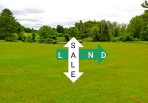 Land for sale Shimawa, By RCCG Camp Sagamu Sagamu Ogun