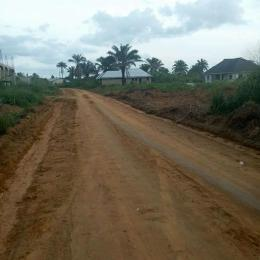 Land for sale Aluu Ikwerre Rivers