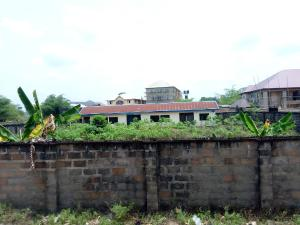 Mixed   Use Land Land for sale Commissioners quarters ifite Awka South Anambra