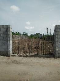 Residential Land Land for sale Rukporkwu Eneka Road Port Harcourt Rivers