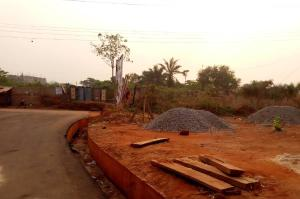 Mixed   Use Land Land for sale Mgbakwu Junction  Awka South Anambra