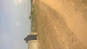 Mixed   Use Land Land for sale Wood Island, Isawo New Town Agric Ikorodu Lagos