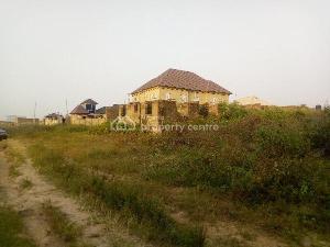 Residential Land Land for sale Peace Street, Akoto Elebu Akala Express Ibadan Oyo