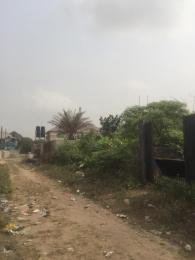 Land for sale  IRETE NEAR OROGWE  MARKET BUS STOP OWERRI WEST LGA OF IMO STATE.  Owerri Imo