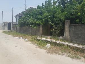 Mixed   Use Land Land for sale Seaside estate Badore Ajah Lagos