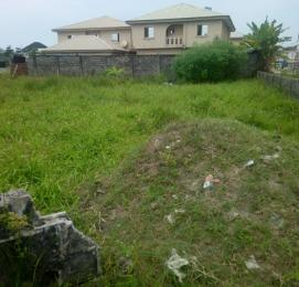 Land for sale off Akinwumi Street Mende Maryland Lagos