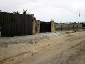 School Commercial Property for sale Solomade estate Jumofak Ikorodu Lagos