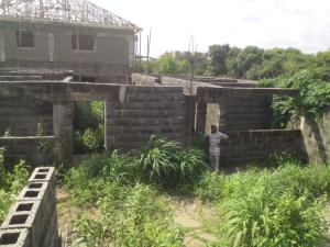 Land for sale World Bank federal housing  Owerri Imo - 3