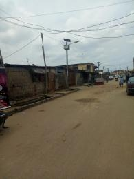 Mixed   Use Land Land for sale Salami street Mafoluku Oshodi Lagos